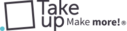 Takeup | Workshops
