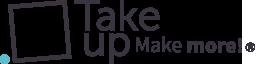 Takeup | Workshops